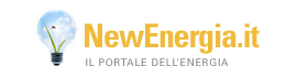 Logo Mobile NewEnergia.it