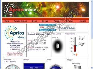 Apricaonline.com