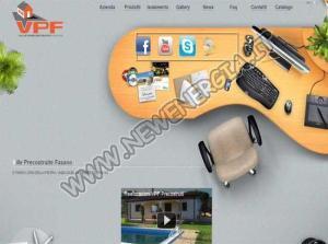 Impresa Edile VPF S.r.l.