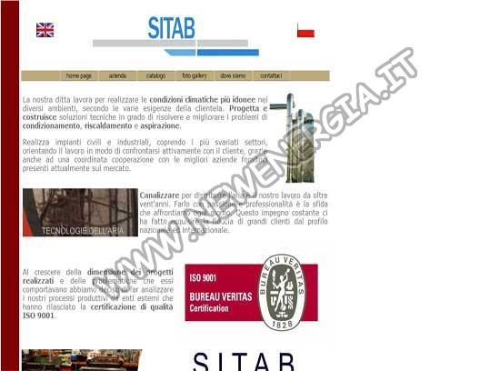 Sitab S.r.l