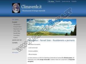 Climaverde