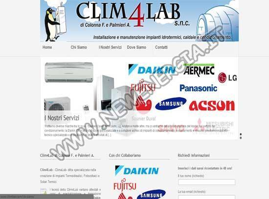 Clim4Lab