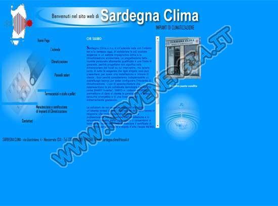 Sardegna Clima S.n.c.