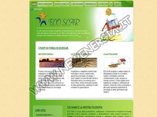 Eco Scar S.r.l.