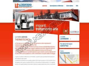 Thermotecnica Condizionamento S.r.l.
