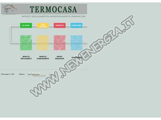 Termocasa S.r.l.