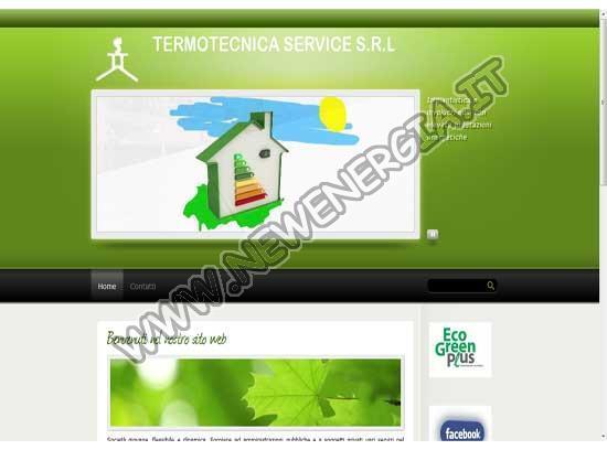 Termotecnica Service S.r.l.