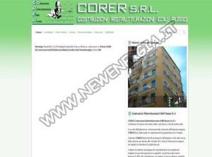 Costruzioni Ristrutturazioni Edili Russo S.r.l