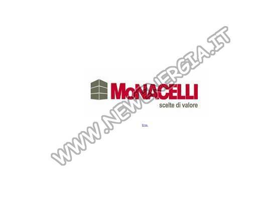Monacelli Franco Costruzioni Edili Srl