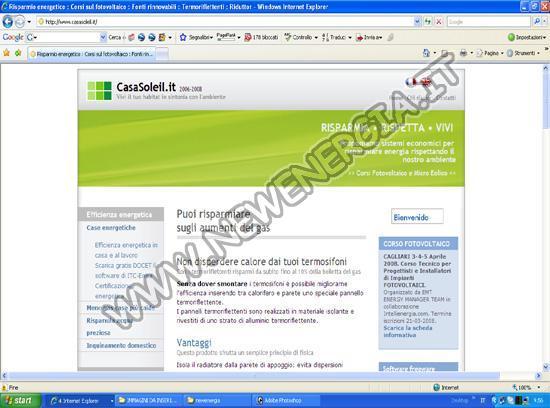 CasaSoleil