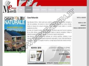 Eli Edizioni Living International S.r.l.