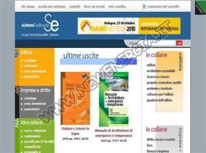 Sistemi Editoriali Gruppo Editoriale Esselibri - Simone