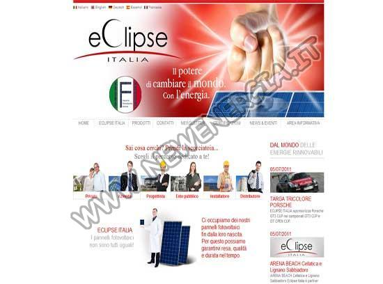 Eclipse Italia S.r.l.