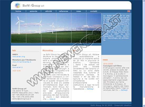 SolVi Group